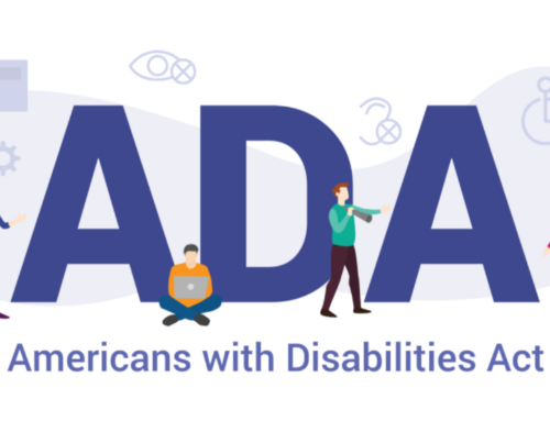"""Are """"Unreasonable"""" and """"Undue Hardship"""" Synonymous Terms under the ADA?"""